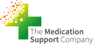 Medication Support